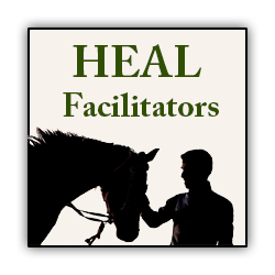 facilitators-click